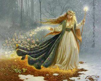 goddess-of-spring